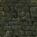 Background-stone.png