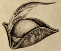 Hat company captains cap drawing.png