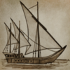 Icon ship preview dhow.png