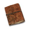Lax02 adventurer journal icon.png