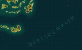 PE2 Mortars Wrath.png