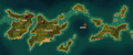PE2 Ofecchia Channel Islands.png