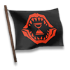 Poe2 Ship Flag Pirate icon.png