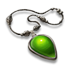 Poe2 amulet green icon.png