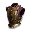 Poe2 breastplate armor VTC icon.png