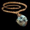 Poe2 amulet eothasian charm icon.png