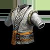 Poe2 armor cloth serafen icon.png