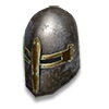 Poe2 helm great icon.png