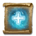 Scroll of restore critical endurance icon.png