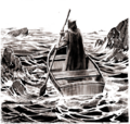 13 SI FD skiff approach.png