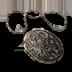 Amulet locket tarn icon.png