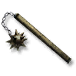 Flail gauns share icon.png