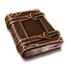 Grimoire bekarna blank icon.png