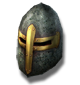 Helm great icon.png