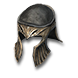 Helm he carries many scars icon.png