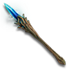 Lax02 sceptre currents rush icon.png