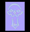 MF Berath Symbol.png