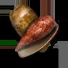 Poe2 bux azata nui shell icon.png