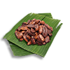 Poe2 candied nuts icon.png