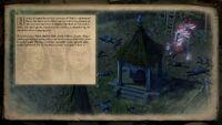 Deadfire Ending SSS Muatu Sacrifice 3.jpg