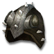 Garodh's helm icon.png