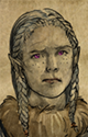 Lax02 portrait harbinger brythe convo.png