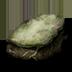 Vessel flesh icon.png