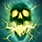 Natures terror icon.png