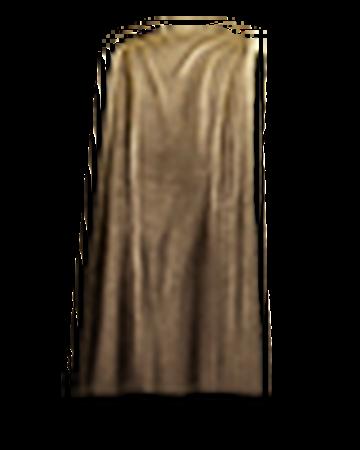 Poe2 cloak temp.png