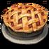 Rauatai Sweet Pie