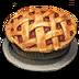 Rauatai sweet pie icon.png