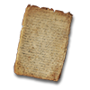 Ancient contract icon.png