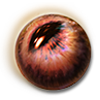 Beast of Omen Eye Ingredient icon.png