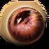 Porokoa's Eye