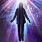Body attunement icon.png