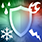 Bulwark against the elements icon.png