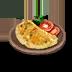 Dragon egg dish icon.png