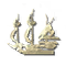 Ship Icon Ghost s.png
