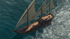 Ship exterior dhow.png