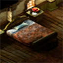 Stronghold room wealth04.png