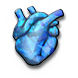 Ice troll heart icon.png