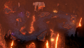 PE2 Lair of the Ancient.png
