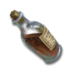 Poe2 drowners lung medicine icon.png