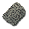 Poe2 huana tablet icon.png