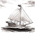 SD sloop.png