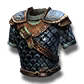 Scale armor hirbels protective skin icon.png
