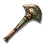 Battle axe LAX01 Slayer icon.png