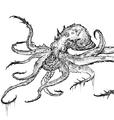 Bestiary kraken.png