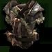 Hide armor wayfarers hide icon.png
