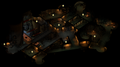 PE2 Deadlight Dungeon.png